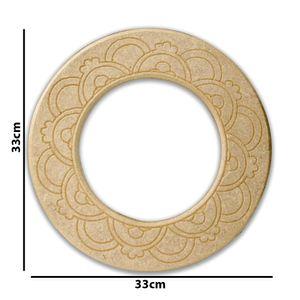 Mandala-para-espelho-05-MA0533_2