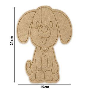 cachorrinho-35-AN351521_2