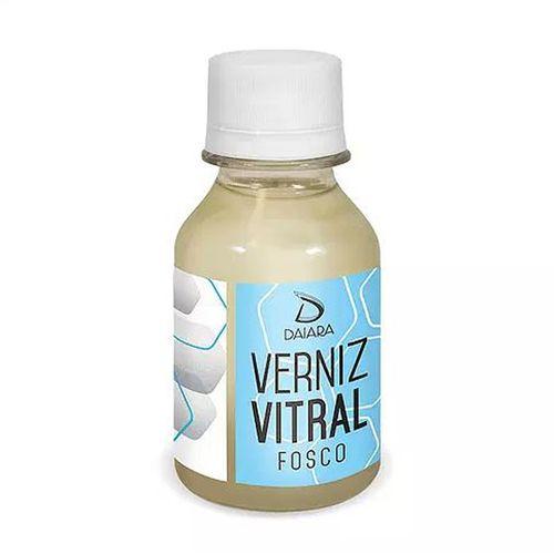 Verniz_Vitral_Fosco_Daiara_100ml_179814