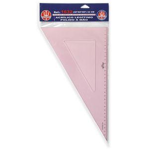esquadro-de-acrilico-32cm-1632-19715_1