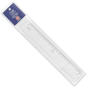 regua-de-acrilico-7120-20cm-19782_1