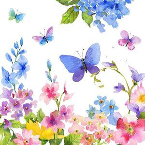 Guardanapo_para_Decoupage_Paperdesign_com_20_Unidades_blue-spring-1333263