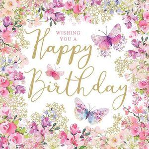 Guardanapo_para_Decoupage_Paperdesign_com_20_Unidades_happy-birthday-wishes-1333154