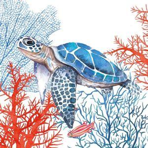 Guardanapo_para_Decoupage_Paperdesign_com_20_Unidades_the-turtle-1334037