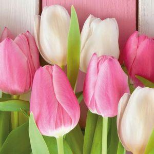 Guardanapo_para_Decoupage_Paperdesign_com_20_Unidades_white-e-pinks-tulips-1332384