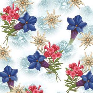 Guardanapo_para_Decoupage_Paperdesign_com_20_Unidades-alpine-flowers-1333802