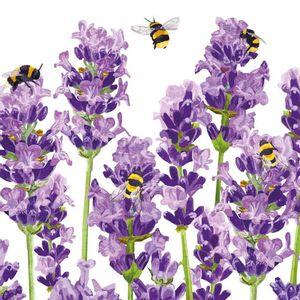 Guardanapo_para_Decoupage_Paperdesign_com_20_Unidades-bees-lavender-1333956