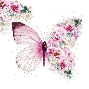 Guardanapo_para_Decoupage_Paperdesign_com_20_Unidades-butterfly-flowers-1333649