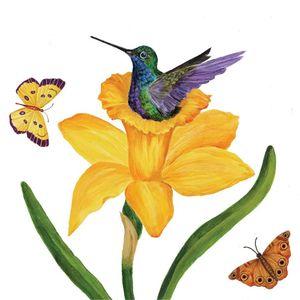 Guardanapo_para_Decoupage_Paperdesign_com_20_Unidades-daffodil-nest-1333973