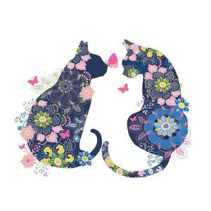 Guardanapo_para_Decoupage_Paperdesign_com_20_Unidades-floral-cats-1332809