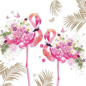 Guardanapo_para_Decoupage_Paperdesign_com_20_Unidades-floral-flamingos-1333652