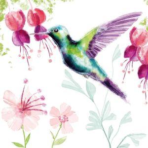Guardanapo_para_Decoupage_Paperdesign_com_20_Unidades-hummingbird-1333696