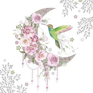 Guardanapo_para_Decoupage_Paperdesign_com_20_Unidades-hummingbird-moon-1333654