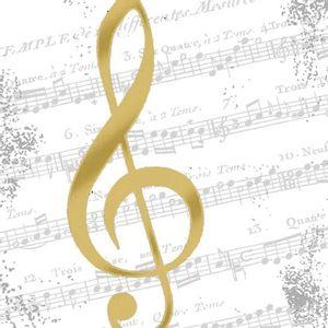 Guardanapo_para_Decoupage_Paperdesign_com_20_Unidades-i-love-music-gold-1333072