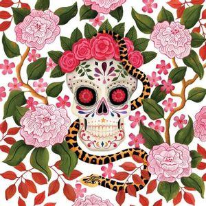 Guardanapo_para_Decoupage_Paperdesign_com_20_Unidades-skull-1333823