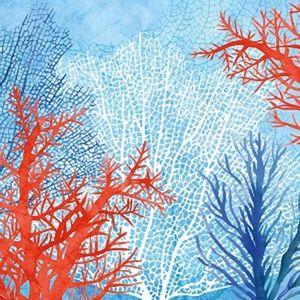 Guardanapo_para_Decoupage_Paperdesign_com_20_Unidades-the-ocean-1333660