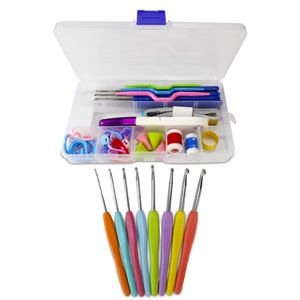 kit-de-acessorios-e-agulhas-para-croche-180006_2