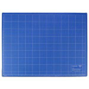 base-de-corte-lanmax-60x45cm-180005_1