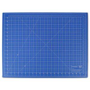 base-de-corte-lanmax-60x45cm-180005_2