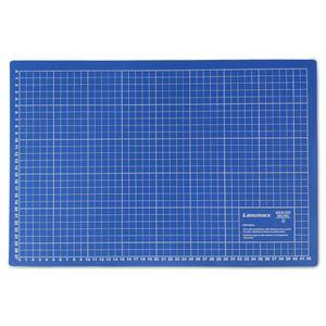 base-de-corte-lanmax-30x45cm-180004_1
