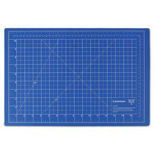 base-de-corte-lanmax-30x45cm-180004_2