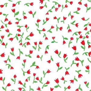 Guardanapo_para_Decoupage_Paperdesign_com_20_Unidades-tulip-confetti-1333711