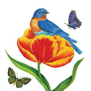 Guardanapo_para_Decoupage_Paperdesign_com_20_Unidades-tulip-nest-1334043