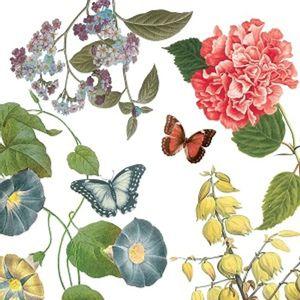 Guardanapo_para_Decoupage_Paperdesign_com_20_Unidades-victoria-garden-1331918