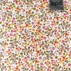 Guardanapo_para_Decoupage_Paperdesign_com_20_Unidades-mille-fleurs-007694