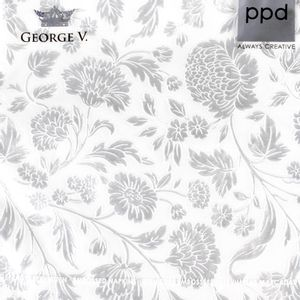 Guardanapo_para_Decoupage_Paperdesign_com_15_Unidades_george-embossed-white-silver-1333107