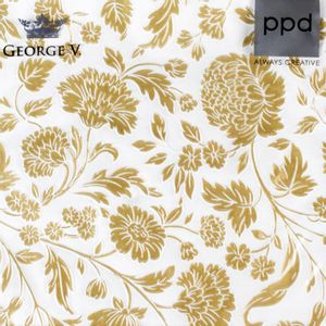 Guardanapo_para_Decoupage_Paperdesign_com_15_Unidades-george-embossed-white-gold-1333108