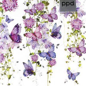 Guardanapo_para_Decoupage_Paperdesign_com_20_Unidades_butterfly-splash-1333254