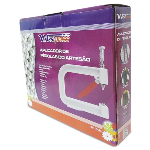 aplicador-de-perolas-do-artesao-westpress_2