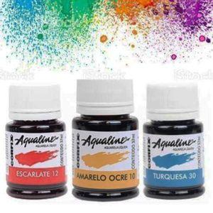 Estojo-Aqualine-Corfix-Aquarela-Liquida-37-ML-Com-6-Cores–20137-1_a
