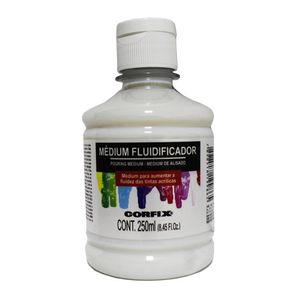 Medium-Fluidificador-Corfix-250ml
