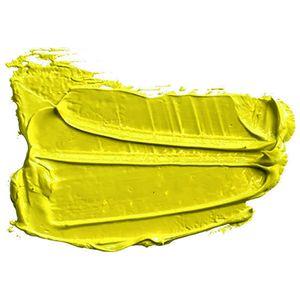 03-amarelo-limao