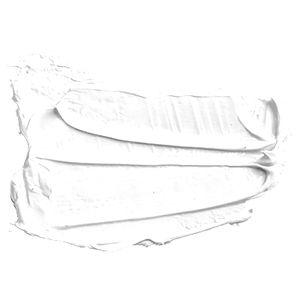 01-branco-titanio