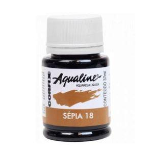 Tinta-Aquarela-Aqualine-Corfix-37-ml–18-Sepia