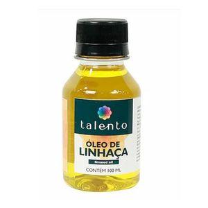 Oleo-de-Linhaca-Talento-100-ml