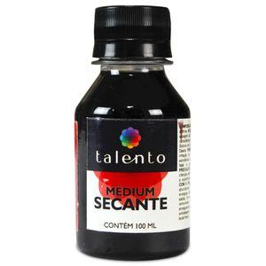 medium-secante-100ml-179815_1