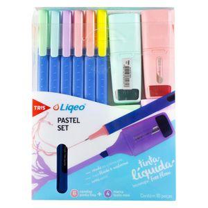 kit-com-caneta-e-marca-texto-691107_1
