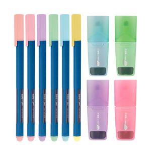 kit-com-caneta-e-marca-texto-691107_2