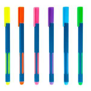caneta-ponta-super-fina-neon-6cores-685403_2