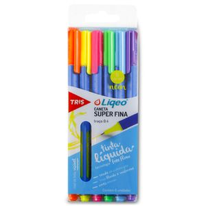 caneta-ponta-super-fina-neon-6cores-685403_1