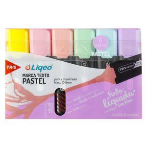 marca-texto-pastel-ponta-chanfrada-5mm-6cores-685083_1