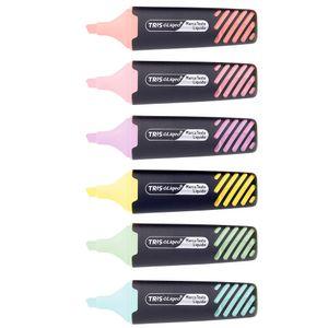 marca-texto-pastel-ponta-chanfrada-5mm-6cores-685083_4
