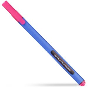 caneta-ponta-super-fina-liqeo-Rosa-685601_1