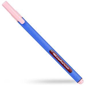 caneta-ponta-super-fina-liqeo-Rosa-Pastel-688763_1