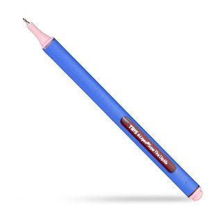 caneta-ponta-super-fina-liqeo-Rosa-Pastel-688763_2