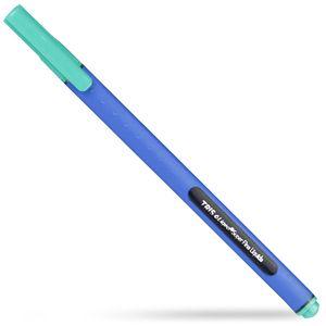 caneta-ponta-super-fina-liqeo-Turquesa-Neon-604688_1